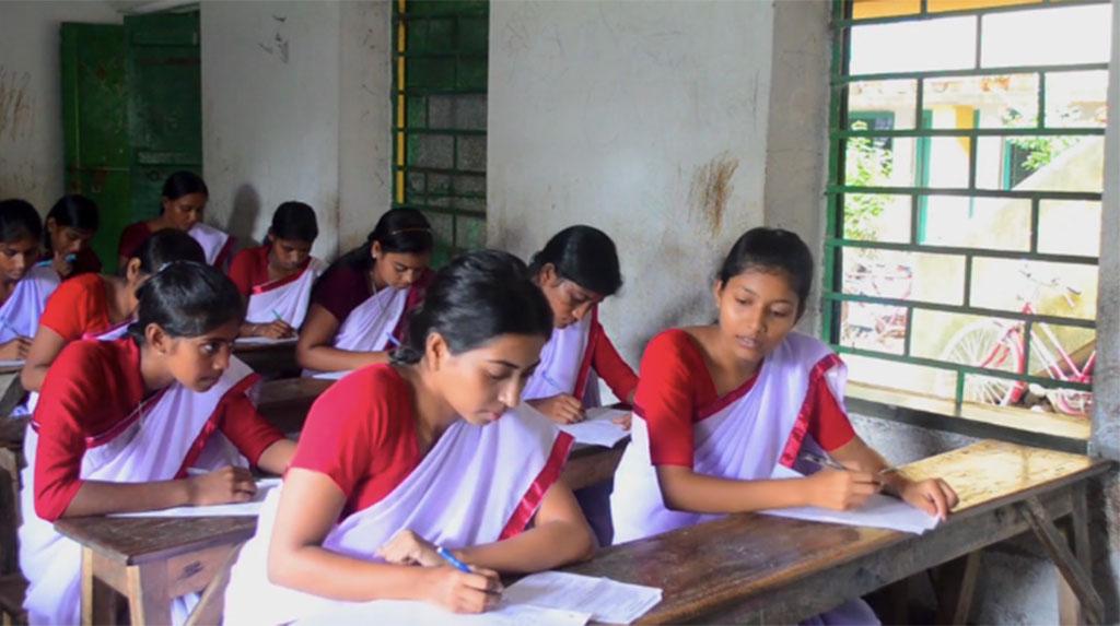 Los 6 objetivos de la Educación Para Todos