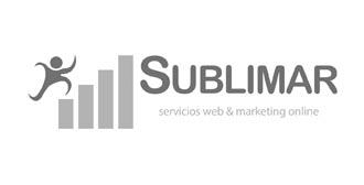Agencia Diseño Web en Malaga